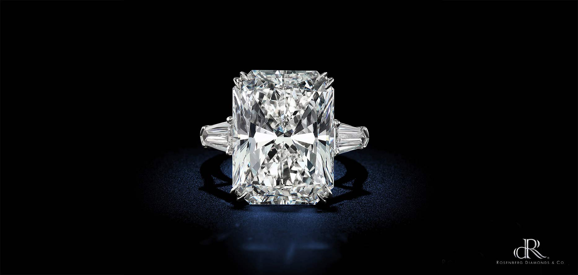 Jewelry and collectibles insurance